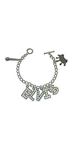 elvis-charm-bracelet-by-brite-sparkz