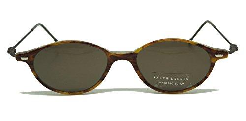 777d5c041378a5 Ralph Lauren UV 400 Lunettes de soleil pour femme 577 09DK 130