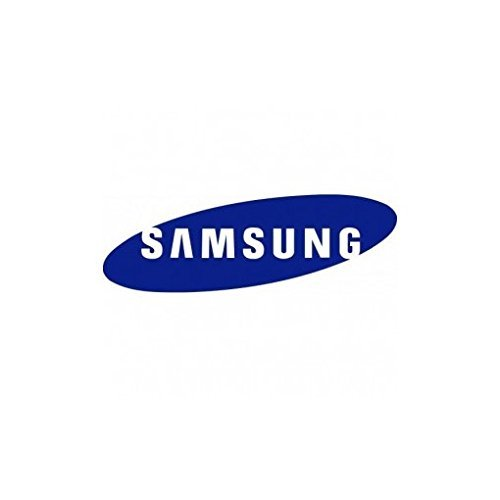 Samsung GH97-15539A SVC LCD assy-lcd (E/WHT), sm-t5 -
