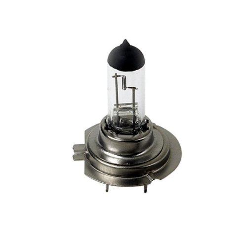 Preisvergleich Produktbild Akhan 58054 - Halogenlampe H7 12 Volt 100 Watt PX26D