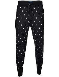 52d366c39bb Amazon.fr   Polo Ralph Lauren - Pantalons de sport   Sportswear ...