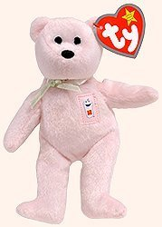928fcfc0504 Mcdonald s teenie beanie babies the best Amazon price in SaveMoney.es
