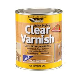 everbuild-clear-interior-varnish-satin-25l