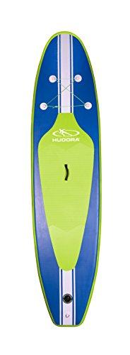 HUDORAStand-Up Paddle Board Glide SUP 320 cm, aufblasba… | 04005998836033