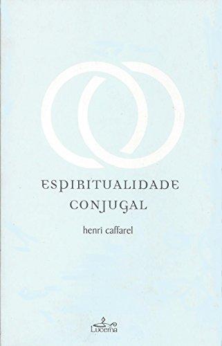 espiritualidade-conjugal