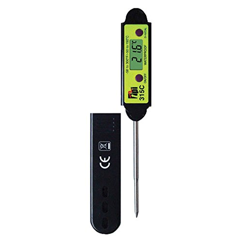 tpi-315c-water-resistant-penetration-digital-thermometer
