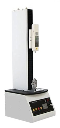 sjx-500N-200mm Electric Push Pull Test Station 500N Elektrische Kabel Zug-Prüfgerät mit Zug-Tester