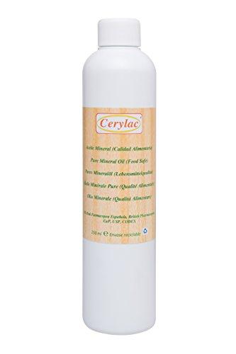 aceite-mineral-para-madera-pizarra-o-piedra-250-ml-calidad-alimentaria-aprobado-por-la-real-farmacop
