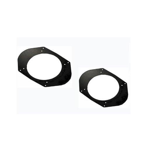 autoleads-sak-1515-adattatore-mascherina-per-altoparlanti-per-ford-explorer-porta-anteriore