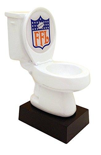 weisse-fantasy-football-trophae-toilettenschussel-white-ffl-toilet-bowl-trophy-fantasy-football-trop