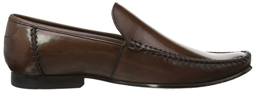 Ted Baker Bly 8, Mocassins homme Marron (Brown)