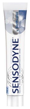 sensodyne-fluoruro-suavemente-color-blanco-dientes-crema-75ml