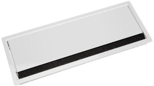 BACHMANN 911501 - MARCO DE INSTALACION (387 X 149 MM)
