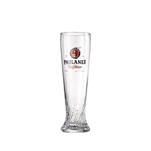 verre-paulaner-633cl