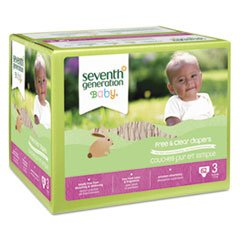 seventh-generation-free-and-clear-stage-3-baby-diaper-62-per-pack-1-each-by-seventh-generation