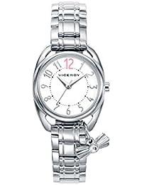 Reloj Viceroy para Niñas 461046-05
