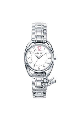 Reloj Viceroy - niñas 461046-05