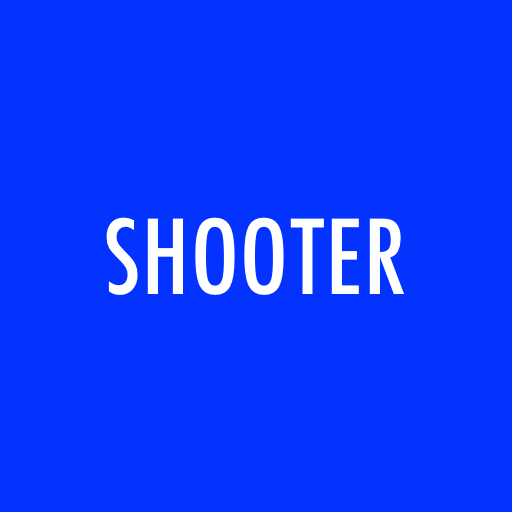 k-shooter13