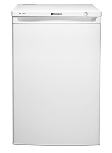 HOTPOINT FREEZERS 55cm 85cm A+ Static