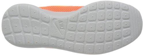 Nike Roshe Run, Chaussures de running femme PNK Glow/ATMC MNG-SMMT WHT-VLT