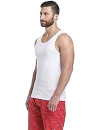 364e834f951 Men s Innerwear priced ₹399 - ₹399  Buy Men s Innerwear priced ...