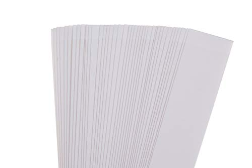Jo Thornton Damen Wäscheband transparent farblos Strips