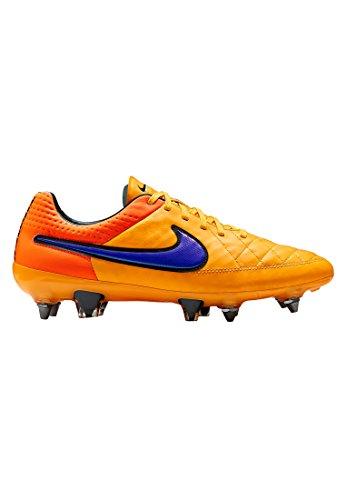 Nike 631614-859