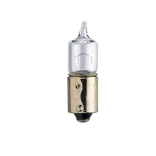 Philips MT-PH 12036CP Speziallampen