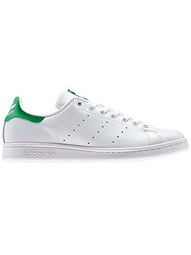 adidas Originals Stan Smith M20324 Sneakers Trainers Schuhe Shoes Herren Mens