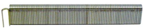 Senco Fermeture Systèmes Couronne 5/8Calibre 18galvanisé Agrafes, 1200CT.