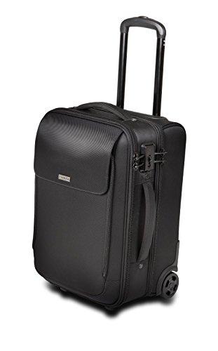 kensington-k98620ww-sac-a-roulettes-pour-ordinateur-portable-17-noir