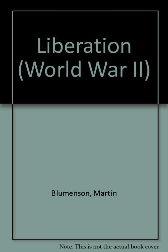 Liberation (World War II)