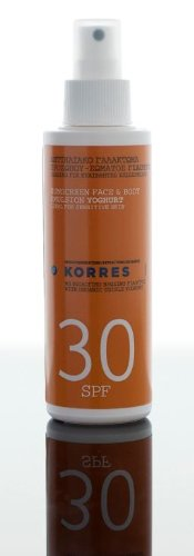 korres-sunscreen-face-und-body-emulsion-yoghurt-1er-pack-1-x-1-stuck