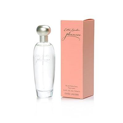 Estée Lauder, Agua de perfume para mujeres - 100 ml.