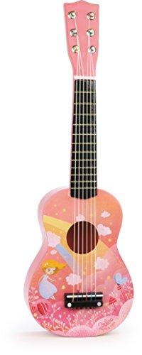 Vilac - Guitarra Arco Iris (8345)