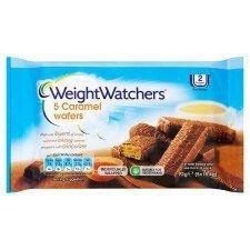 weight-watchers-caramel-wafers-x-5-92g