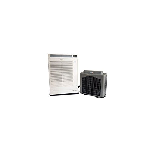 Argo Ulisse 13dci - split-system Air CONDITIONERS -