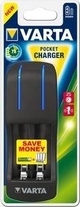 varta-57642101401-caricabatterie-pocket-charger