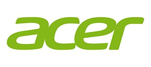 Acer Advantage 4 Jahre Vor-Ort-Service NBD inkl. 1.Jahr ITW fuer TravelMate & Extensa Notebooks Virtual Booklet (P)