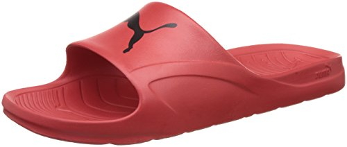 Puma-Unisex-Divecat-Hawaii-Thong-Sandals