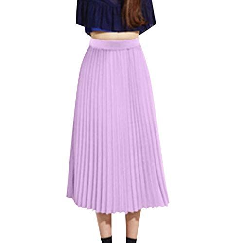 MIRRAY Damen Rock Gray Side Zipper Tie Front Overlay Hose RüSchen Bogen Tutu Langer Sommer Minikleid Petticoat Kurz