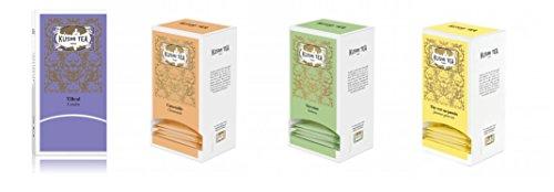 kusmi-tea-de-paris-herbal-pack-4-x-25-sobres-total-100-sobres