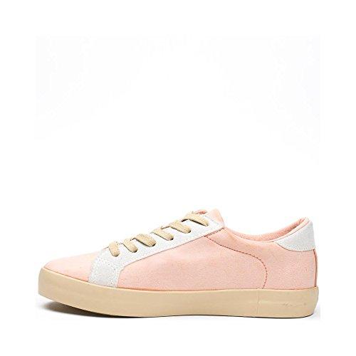 Ideal Damen Shoes Shoes Ideal Rose Sneaker x0qwBYRqH