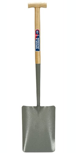spear-jackson-taper-mouth-no2-solid-socket-shovel-with-t-handle