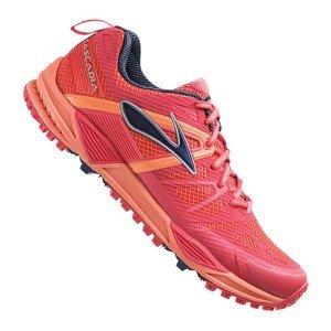 Brooks Cascadia 10 - Zapatillas de Running para Mujer