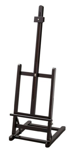 EASEL L-SHAPED (JAPAN IMPORT)