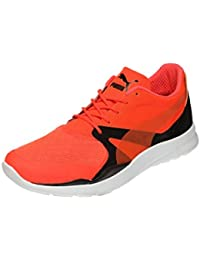 Puma Men's Duplex Evo Sneakers