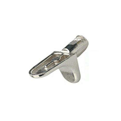kuchenschrank-regal-unterstutzt-5mm-stifte-stifte-regale-studs-150-kg-100-stifte-einstecken