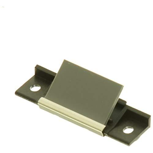 HP Inc. ADF Paper Separation Pad Bulk, Q2665-60125-RFB (Bulk) - Adf Separation Pad