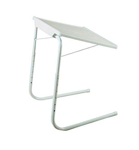 Tavolino minitable Notebook maltisch para niños mesa de desayuno mesa de comedor mesa auxiliar